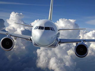 Air and Sea Forwarders